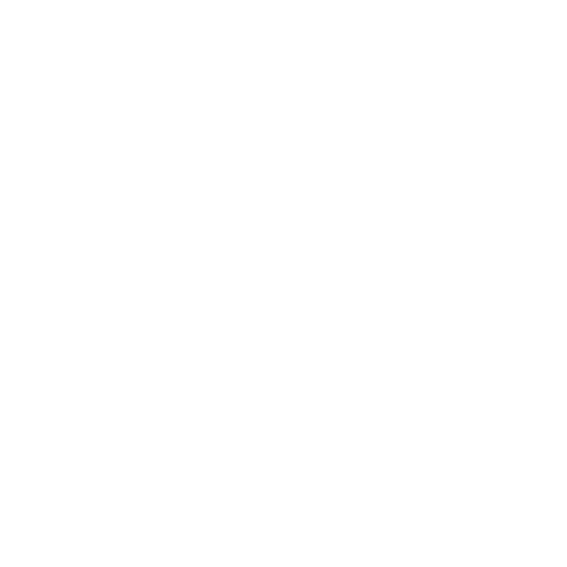 Image of four hands overlapping one another. Strengthens community resources.