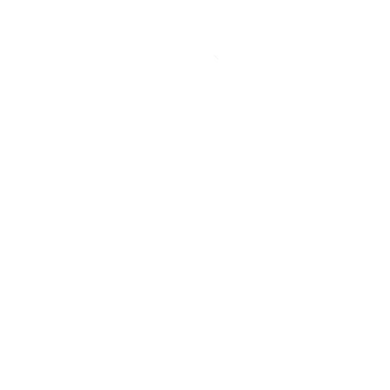 Image of a heart between two hands. Supports diversity, accessibility and inclusion.
