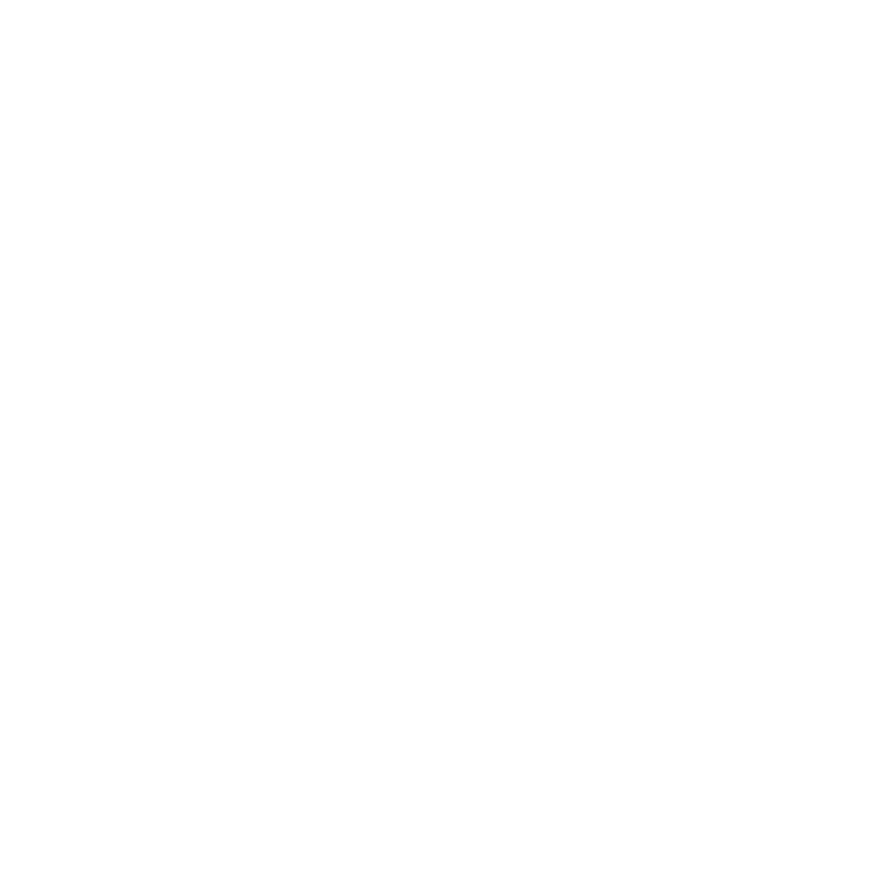 Image of a family of three with two adults and one child. Is a place where families connect in meaningful ways.