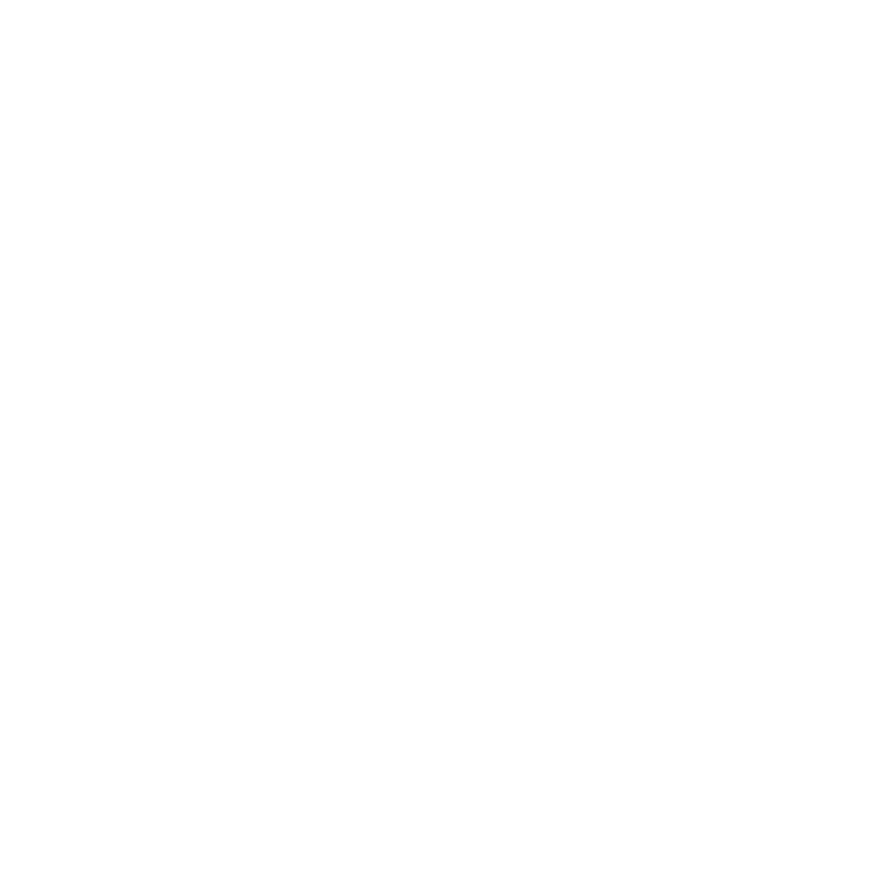 Image of cartoon castle. Promotes learning through play.
