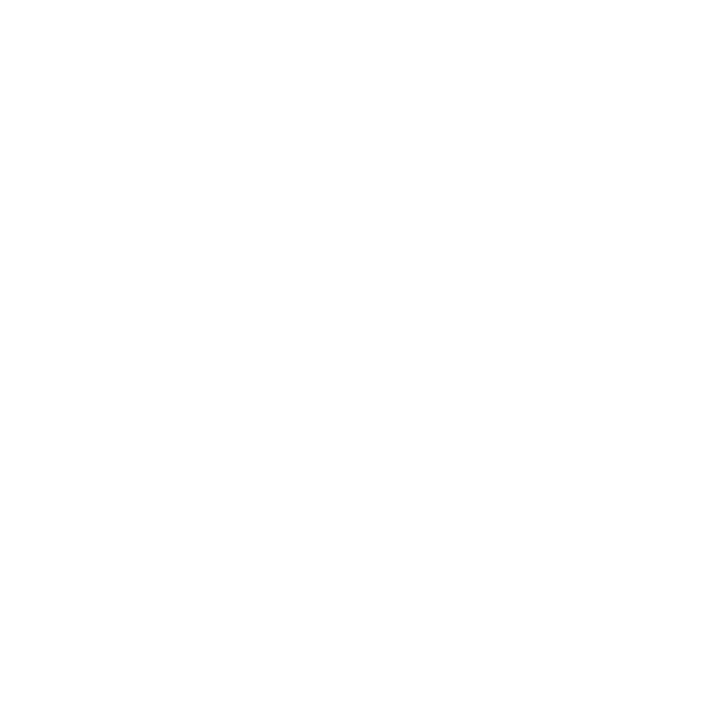 Image of a bright light bulb. Lights a spark of discovery and lifelong learning.