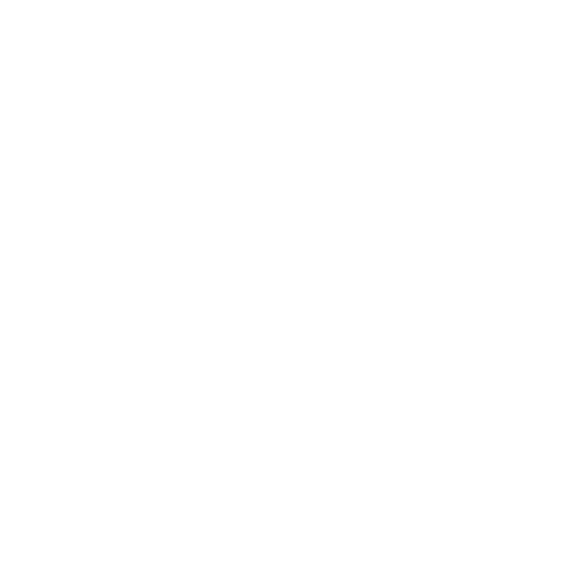 Image of cartoon brain. Supports children's social, physical, emotional and cognitive well-being.